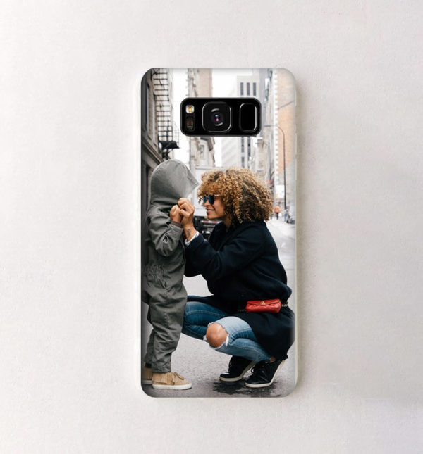phone case images 2