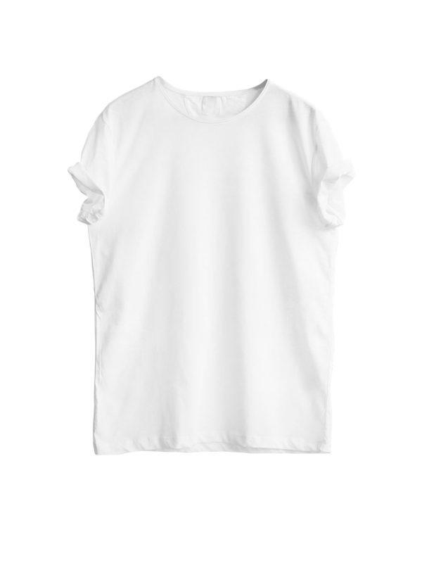 tricou alb3